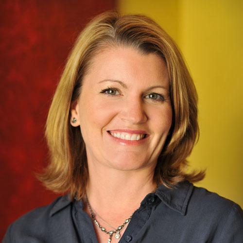 Shelley McCoy