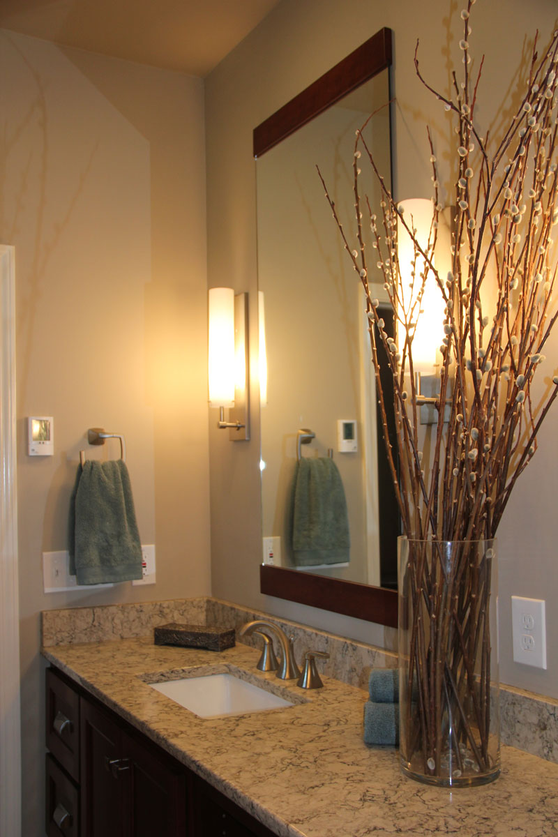 BlueSprings_MasterBath1