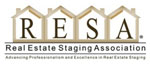 Real Estate Staging Association®